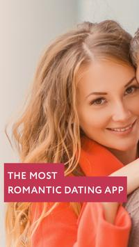 Mamba - Online Dating App: Find 1000s of Single poster