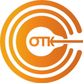 ОТК icon
