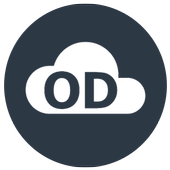 MbSoft OnD Sync icon