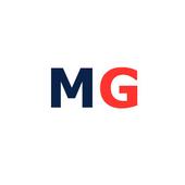 Разработка сайтов. Медиагард icon