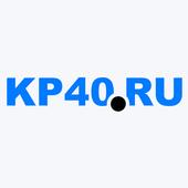 Калужский перекресток icon