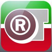 Республика Татарстан icon