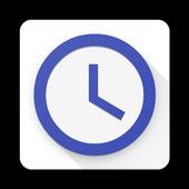 Time Zone иконка
