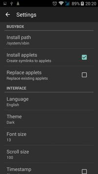 busybox apk free tools app for android apkpure