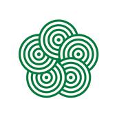 ТРЦ «Весна!» icon