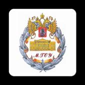 Кампус icon