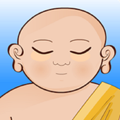 Правила Будды ikona