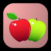 Winesaps icon