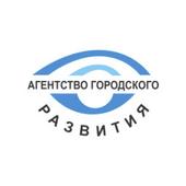 АГР icon