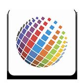 ИгроМир icon