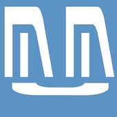MirMastera Client icon