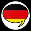 Pratik Almanca Konuşma Kılavuzu simgesi