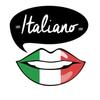 Итальянский язык - Разговорник и  Самоучитель アイコン