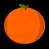 Словодел icon