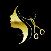 Салон красоты Natali Style icon