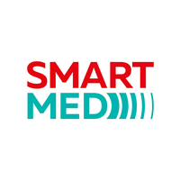 SmartMed врачи онлайн, консультация врача