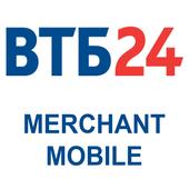 Merchant Mobile (Unreleased) icon