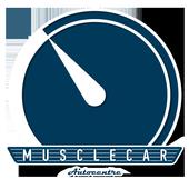 Узнай цену ремонта в МускулКар icon
