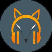 Foxy Music icon