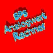 SPS Analogwertrechner icon