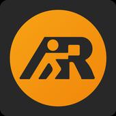 MyRunner Pro icon
