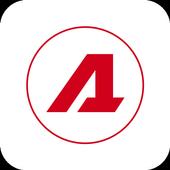 SpeakAuto - Визитная карта в мир автомобилиста! icon