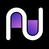 Nailspro студия маникюра icon