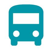 Автобусы Ухты icon