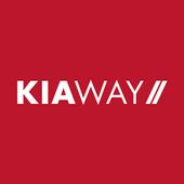 KIA WAY icon