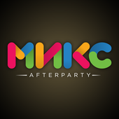 МИКС AFTERPARTY icon
