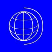 НЦТ география FREE icon