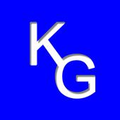 НЦТ кыргызский Demo icon