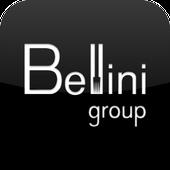 Bellini Group icon