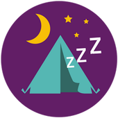 Silent Night icon