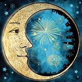 Лунный Гороскоп icon