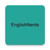 English by Nerds icon