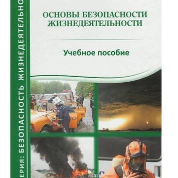 Тест по БЖД для НГПУ poster