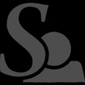 SAYMON icon