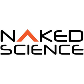 Naked Science icon