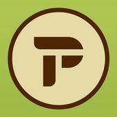Кафе Репаст icon