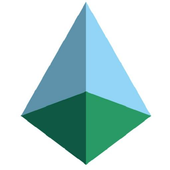 EagleSensing icon