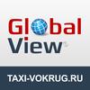 TAXI-VOKRUG.RU icono