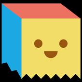 ABATAP icon