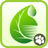 Справочник ветеринара icon