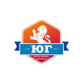 ЦПП ЮГ Мониторинг icon