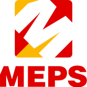 MEPS Monitoring icon