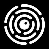 Prosense icon