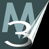 Законы метро icon