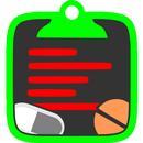 Medication APK