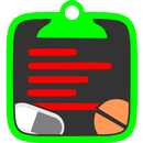 Medication APK